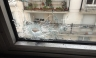 París: Doce muertos tras atentando a las oficinas de la revista Charlie Hebdo [FOTOS]