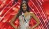 Miss Universo: Colombia Paulina Vega se llevó el título [FOTOS Y VIDEOS]
