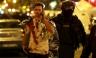 Hollande promete 'devolver el golpe' después de que ISIS matará a 127 personas en París