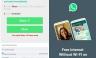 ESET advierte sobre un nuevo engaño en WhatsApp que ofrece Internet gratis sin Wi-Fi