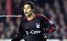 [FOTOS] Recuerde las camisetas que vistió Paolo Guerrero antes de su llegada al Corinthians