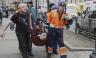 Explosión de metro de San Petersburgo mata a 10 personas [VIDEO Y FOTOS]