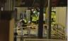 Ataque de Manchester: 22 muertos y 59 heridos en atentado suicida