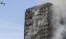 Londres: Incendio en un edificio de apartamentos deja 6 muertos y 74 heridos [FOTOS]