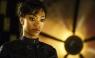 Netflix revela nuevas imágenes de su próxima serie: Star Trek: Discovery