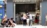 España en alerta máxima tras los atentados en Barcelona