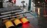 Los expertos dicen que podría tomar años recuperarse a Houston de Harvey