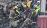Terremoto en México mata más de 200 personas