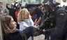 Referéndum de Cataluña: España se prepara para crisis constitucional tras voto histórico del 'Sí'