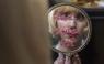 Netflix revela las primeras imágenes de la 2da temporada de Las chicas del cable