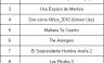 Reggaeton, Pop Latino y Tropical fueron los géneros más escuchados en CLARO MÚSICA durante el 2017