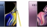 El nuevo y superpoderoso Galaxy Note9: para quienes lo quieren todo