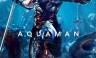 Aquaman revela 7 impresionantes fotos de nuevos personajes