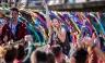 Netflix presenta las primeras imágenes de Go! Vive a tu manera