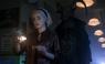 Netflix comparte las primeras imágenes de El mundo oculto de Sabrina Parte 2