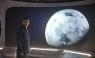 Primeras imágenes de George Clooney en Cielo de medianoche
