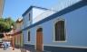 [FOTOS] Histórica Casa Yanulaque será futuro consulado del Perú en Arica