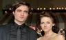 [FOTOS] Robert Pattinson y Kristen Stewart, un amor disuelto por la infidelidad