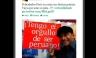 Famosos enviaron saludos al Perú por su aniversario
