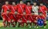 Eurocopa 2012: Rusia enfrenta a Grecia por el pase a cuartos de final