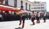 Jauja recibe declaratoria de Danza de Jija como Patrimonio Cultural de la Nación
