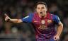 [FOTOS] Conozca a los protagonistas del 'Derby español' entre Barcelona y Real Madrid