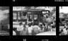 [Venezuela] El hecho fotográfico como documento contra el olvido: 27F89