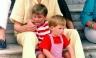 La Princesa Diana y sus 15 años de fallecida [FOTOS]