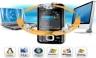 Teléfonos inteligentes: Ponen en riesgo nuestra salud