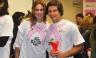 Mario Hart un deportista comprometido con la niñez peruana [VIDEO]