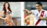 Paolo Guerrero y Natalie Vértiz: Padres de futbolista aprueban relación de ambos