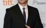 Zac Efron estrena At Any Price en el TIFF [FOTOS]