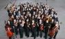 Orquesta Edgar Valcárcel ofrecerá concierto en Chorrillos