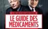 Uno de cada dos medicamentos que se comercializan en Francia son inutiles para la salud