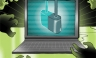 Hacking y espías corporativos generan caos y pérdidas en las empresas