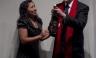 Teatro Veloz presenta 'El día que me quieras' de José Ignacio Cabrujas