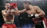 Revive la espectacular pelea entre Sergio 'Maravilla' Martínez y Julio César Chávez Jr. [FOTOS]