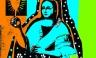 EXPOSICIÓN 'LAVAR Y USAR': Arte utilitario de Braddy Romero Ricalde