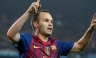 Conozca a las figuras de la Champions League 2012-13 [FOTOS]