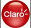 Claro inaugura nuevo Centro de Atención al Cliente en zona comercial de Miraflores
