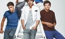 One Direction en la portada de TV Magazine [FOTOS]