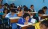 Escolares de Lima y Ayacucho participan en  15° Conamat