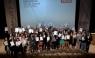 Premio Internacional VELUX 2012 para Estudiantes de Arquitectura: el equipo de Suiza consigue el primer premio entre 983 inscripciones