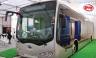 Buses BYD tienen la mejor eficiencia en kilómetros por litro de combustible
