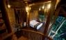 Ecológico Resort Village Green en Bali [FOTOS]