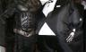 One Direction: Liam Payne coquetea con disfraz de Batman [FOTOS]