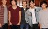 One Direction promociona su nuevo álbum en Italia [FOTOS]