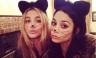 Vanessa Hudgens prolonga su fiesta de Halloween [FOTOS]