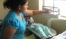 La Afilación de Niños Usuarios del Programa al Seguro Integral de Salud (SIS)