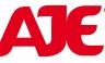 Multinacional AjeGroup premia a los ganadores del concurso 'Big Cola: Piensa en Grande'